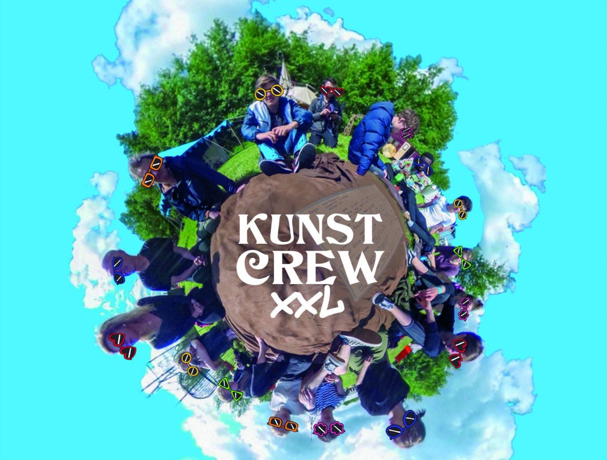 KunstCrewXXL